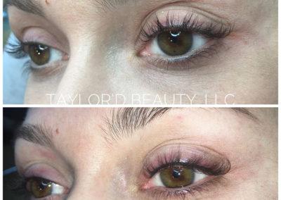 taylord beauty llc Luxury European Permanent Makeup
