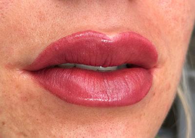 Fresh Lips